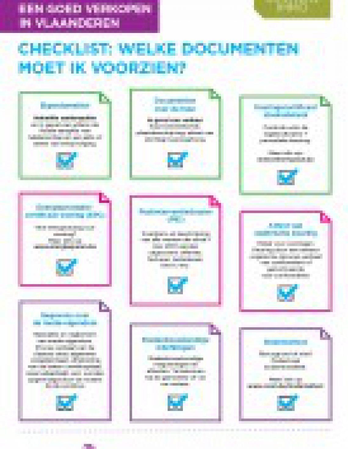 Een woning verkopen in Vlaanderen hoe kan je ervoor zorgen dat alles vlot verloopt.jpg 2