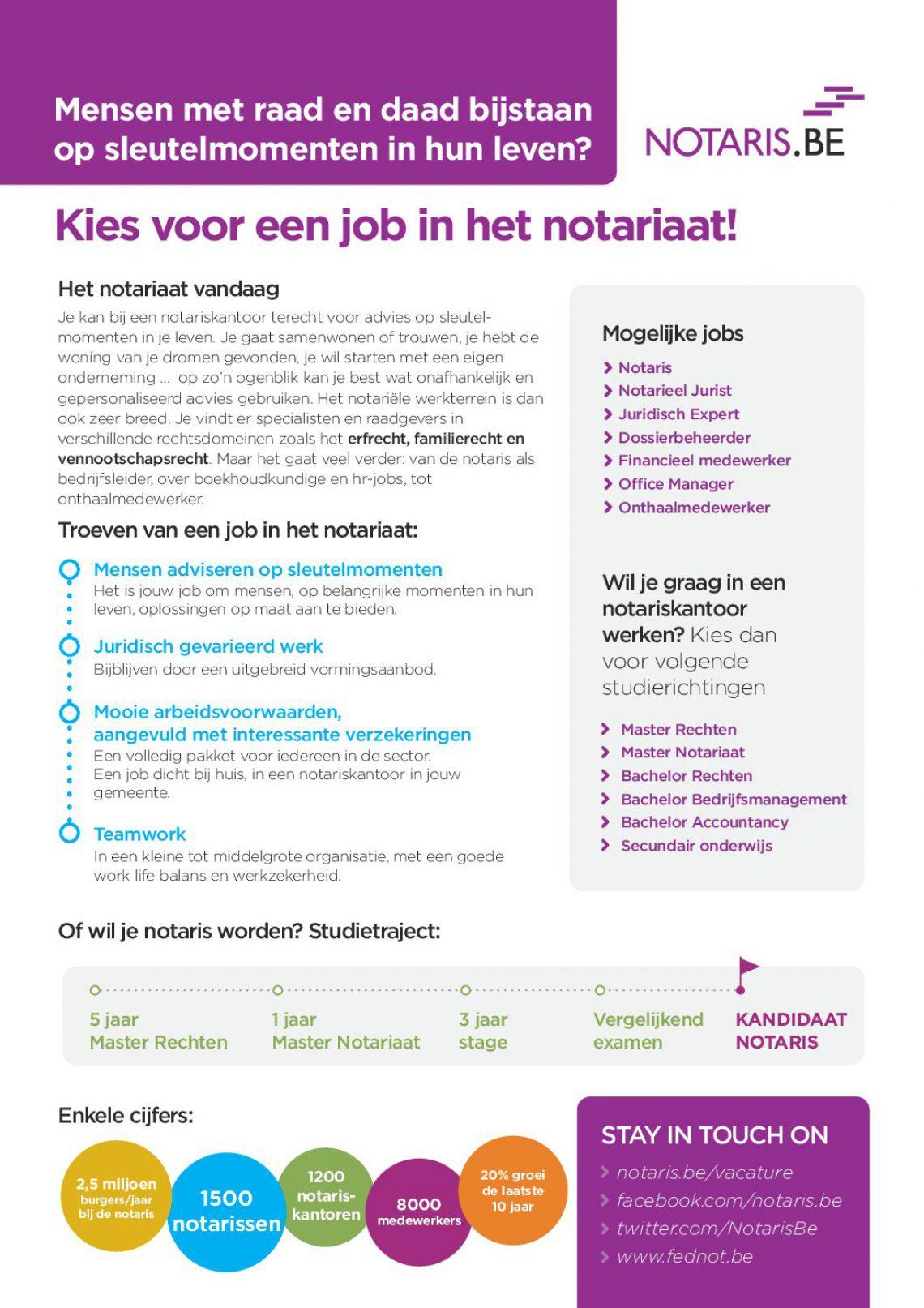 Werken_in_het_notariaat